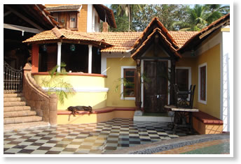Goan house designs joy studio design gallery best design for Architecture design for home in goa